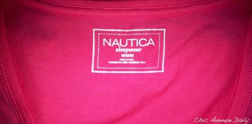 nautica2