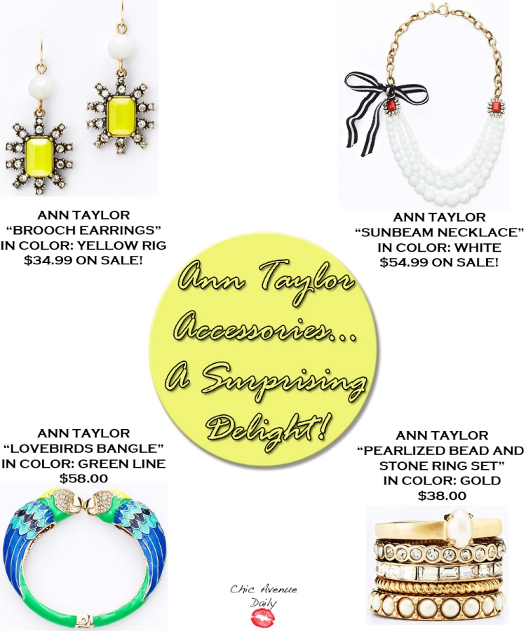 anntayloraccessoriesdelight