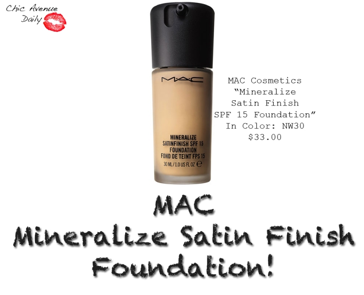 macmineralizesatinfinishfoundation
