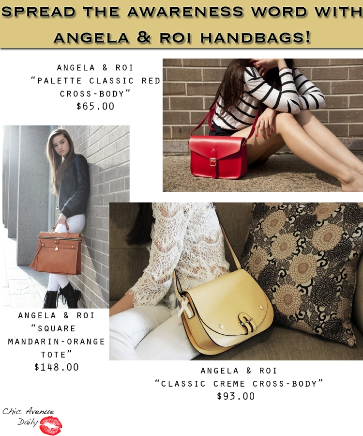 angelaandroihandbags