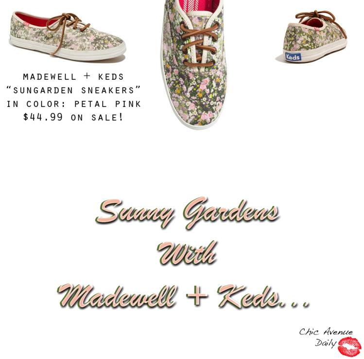 madewellkedssneakers