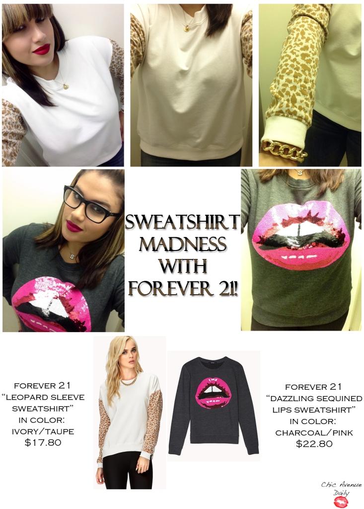 sweatshirtmadnesswithforever21