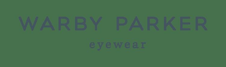 warbyparker_logo_w_ew_432-copy-2