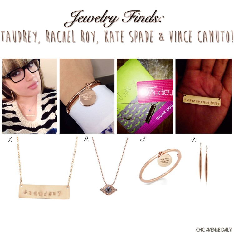 jewelryfinds2-8-14