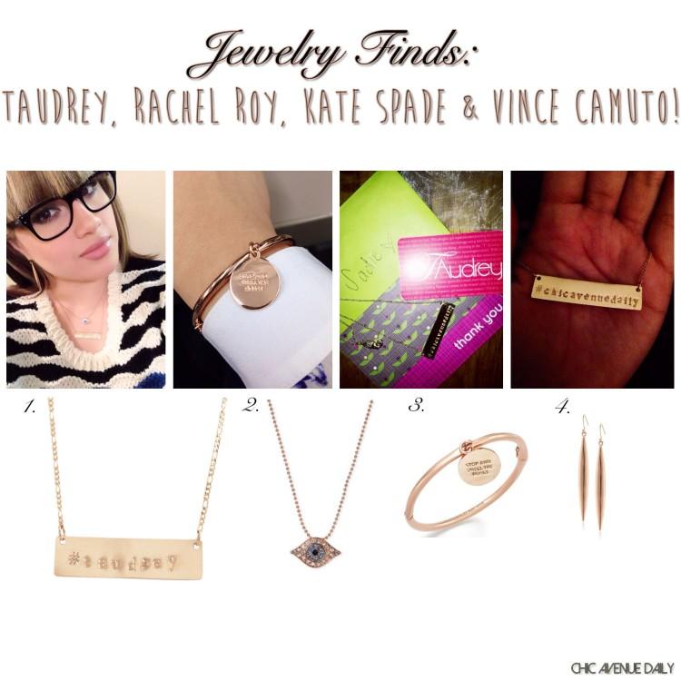 jewelryfinds2-8-14