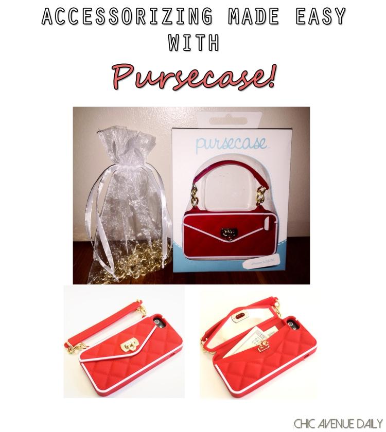 pursecase