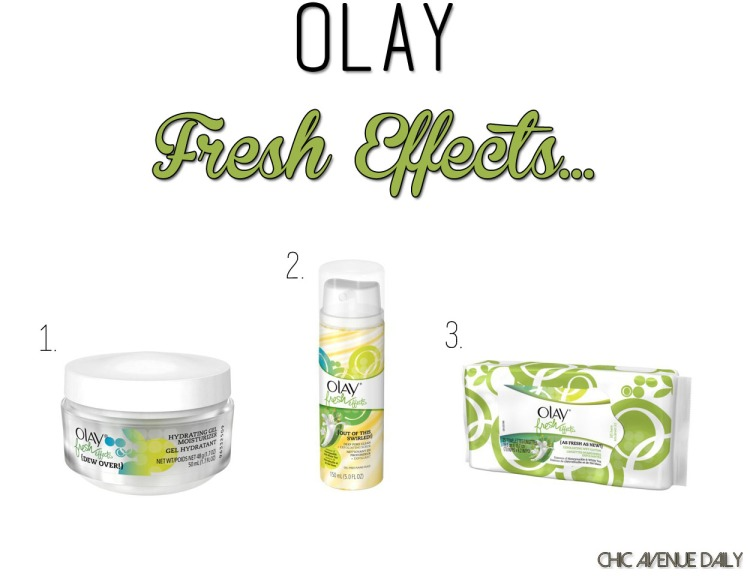 olayfresheffects