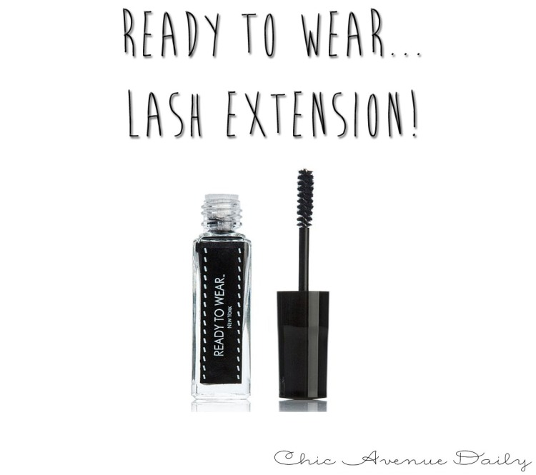 readytowearlashextension